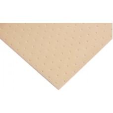 Evaluks materijal (perforiran) debljine 3 mm